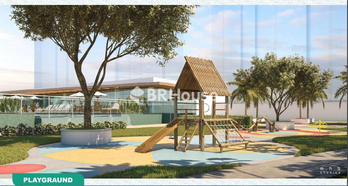 playground reserva parque clube aguas claras