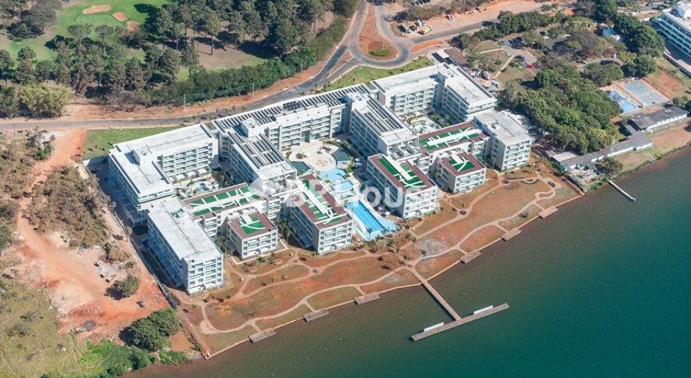 imagem-real-da-fachada-vista-aerea-brisas-do-lago