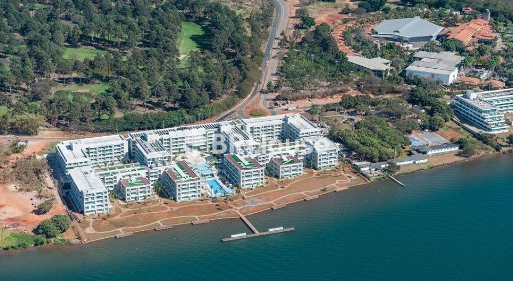 imagem-real-da-fachada-vista-aerea-brisas-do-lago-3884
