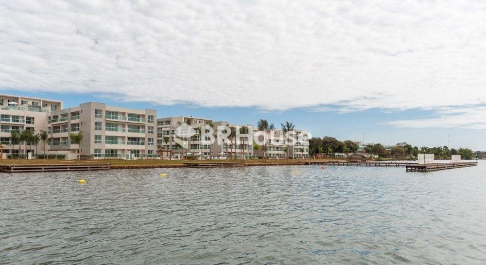 imagem-real-da-fachada-vista-panoramica-brisas-do-lago-2095