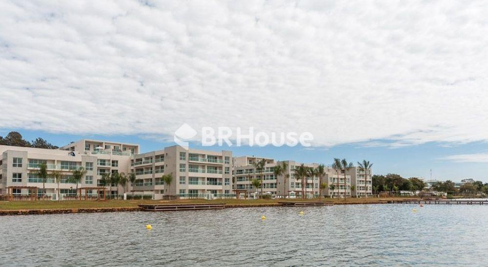 imagem-real-da-fachada-vista-panoramica-brisas-do-lago-4489
