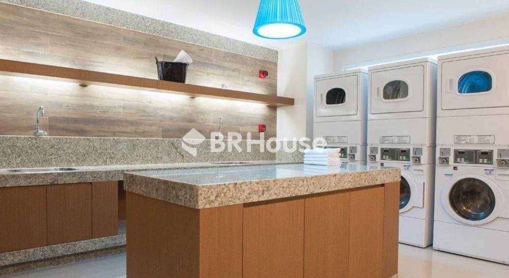 imagem-real-da-lavanderia-self-service-brisas-do-lago