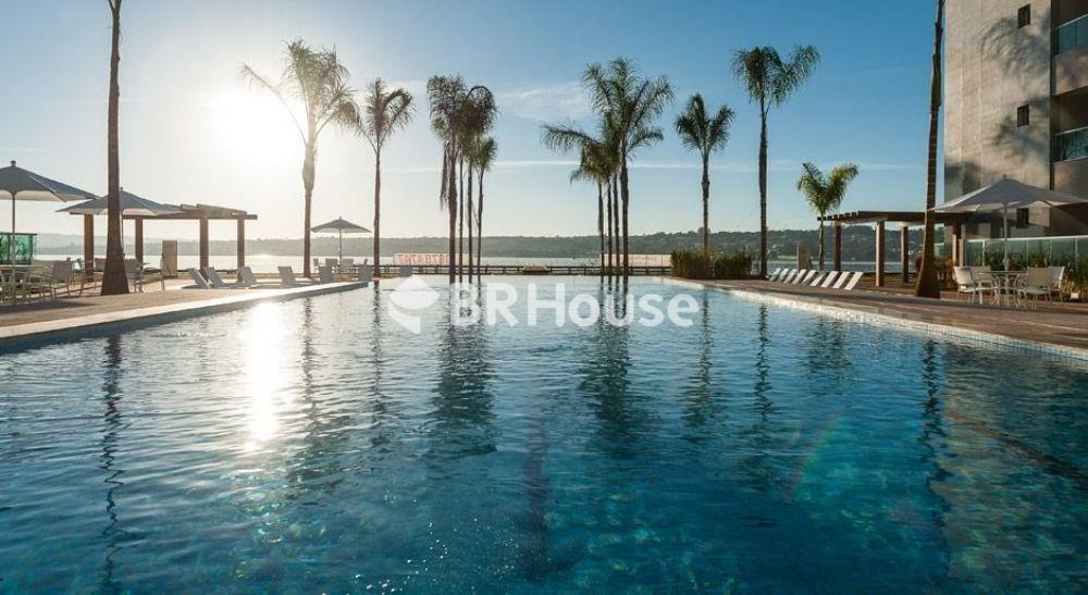 imagem-real-da-piscina-brisas-do-lago-2998